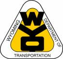Wyoming Department of Transportation